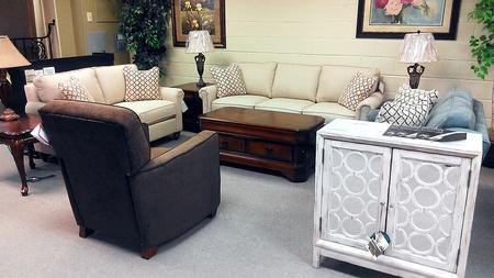 Living Room Furniture Graham Nc Graham Furniture