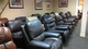 Recliners Gallery-1- Graham Furniture