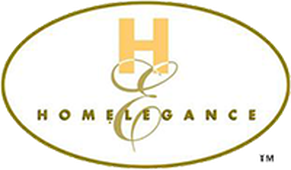 Home Elegance Logo- Graham Furniture