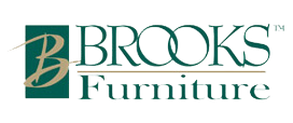 Brooks Furniture Logo- Graham Furniture