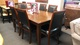 Dining Room Gallery-1- Graham Furniture