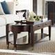Basset Coffee Table- Graham Furniture